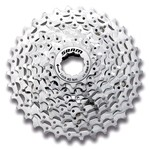 Sprocket Sram 9 s PG-980 (11-34)