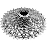 Sprocket Sram 10 s PG-1099 (11-32)