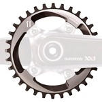 Chainring Sram 34 - 76 mm