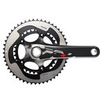 Crankset Sram Red 22 GXP - Compact 50 x 34 - Show Product