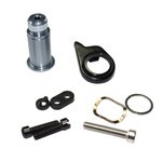 Sram XX1 1175.1801.4000 Screws Kit