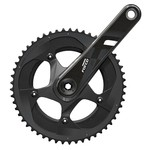 Sram Force 22 Yaw Crankset - BB30