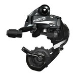 Sram Force 22 Rear Derailleur - Short Cage 11s