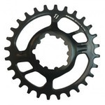 Sram Chainring X-Sync 1 x 11 Direct-Mount 28