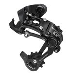 SRAM GX 10 s Rear Derailleur - Medium