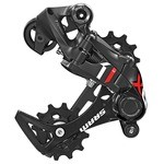 SRAM X01 DH 7 s Rear Derailleur - Medium