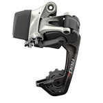 SRAM Red eTap 11 s Rear Derailleur - Medium Cage