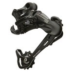 SRAM Rear Derailleur X5 10s Long Black