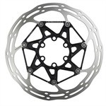 Sram Centerline Rotor brake [140 mm] - 6 Holes