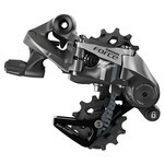 Sram Force 1 Rear Derailleur - Long Cage. Type 3.0