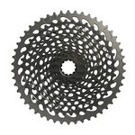 SRAM Spocket X01 Eagle XG-1295 (10-50) 12V Black