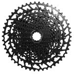 SRAM NX Sprocket Eagle PG-1230 12v [11-50 ]