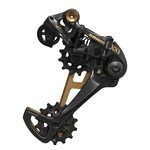 SRAM XX1 Eagle Type 2.1 12 Speed Rear Derailleur - Gold