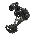 Sram XX1 Eagle Type 2.1 12 Speed Rear Derailleur - Black