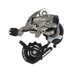 SRAM Rear Derailleur FORCE 10s Short