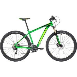 Stevens Applebee Shimano Slx M670 3 X 10 29' Mtb  2016. Phoenix University Michigan Att Uverse Areas. Free Website Store Builder One Stop Insurance. Associate Degree In Medical Billing And Coding. Party Tent Rentals South Jersey. Americhoice United Health Care. Apply For Mortgage Pre Approval Online. Affordable Online Phd Programs. Credit Plus Credit Repair Canusa Heat Shrink