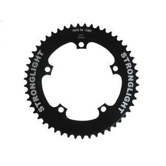 Stronglight Chainring TRACK 144 TYPE S/TK