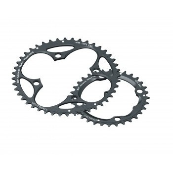 Stronglight MTB Chainring 94 mm CT2 4 Arms 1°