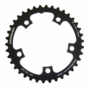 Stronglight Chainring 110 type Ultegra  CT² Inner