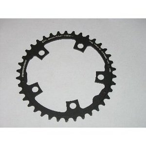 Chainring Road :: Stronglight Chainring 110/74 CT2 Type S/H MIDDLE