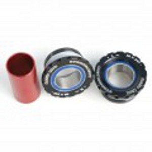 Bottom bracket Cups Stronglight