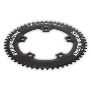 Stronglight Chainring TIME TRIAL 110 CT2 type S/TT