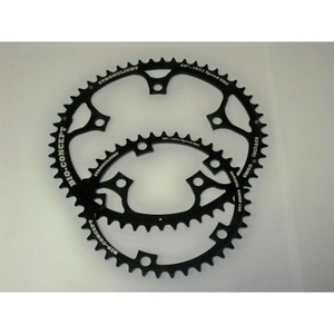 Chainring Road :: Stronglight Bio Concept 130 CT2 OUTER Chainring