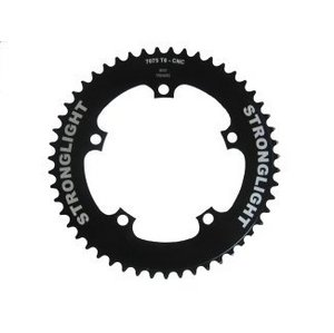 Chainring Track :: Stronglight Chainring TRACK 144 TYPE S/TK