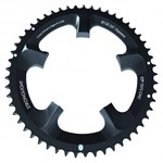 Stronglight Chainring 130 type Ultegra  CT² OUTER