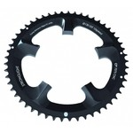 Stronglight CT² Shimano Ultegra 6750 110 mm 10 Chainring Outside - Black