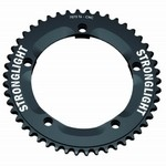 Stronglight Chainring TRACK 135
