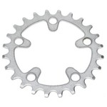 Stronglight Chainring 94/58 XC inner