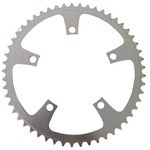 Chainring Stronglight 7075 Zicral 130 mm