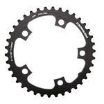 Stronglight CT² Type Shimano 130 mm Chainring - Inside