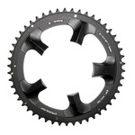Stronglight E-Shifting CT² Shimano Dura Ace 110 mm FC-7950 Chainring - Outside