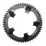 Cover Chainring Stronglight CT² Ultegra 6700