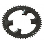 Stronglight E-Shifting CT² Shimano Dura Ace FC-9000 110 Chainring - Outer
