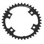 Stronglight E-Shifting CT² Shimano Dura Ace FC-9000 110 Chainring - Inner