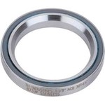 Stronglight Bearing 260087 - [x2] Steel