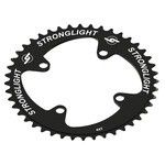 Stronglight BMX Chainring