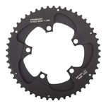 Stronglight SRAM Red 22 and Force 22 CT2 Chainring - 110 mm