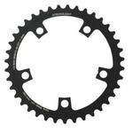 Stronglight SRAM Red 22 and Force 22 CT2 Inside Chainring - 110 mm