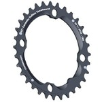 Stronglight Type XC CT² MTB Chainring 104 mm - Middle