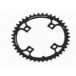 Bosch 1st & 3rd generation E-bike Stronglight Chainring - 38