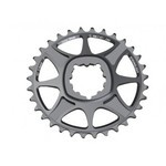 Stronglight MTB Type Single Chainring SRAM Eagle 12 v compatible