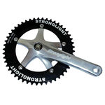Stronglight Track crankset TRACK 2000