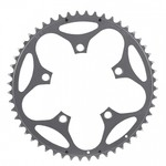 Stronglight Chainring Road 5 Branches OUTER  110mm  TYPE S