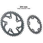 Stronglight MTB Chainring OX 094