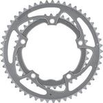 Stronglight Chainring 110 TYPE S  ALU 7075 INNER SILVER