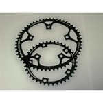 Stronglight Bio Concept 130 CT2 OUTER Chainring